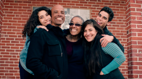 Cameron Boyce's Father Launches Charity To Honour Late Star