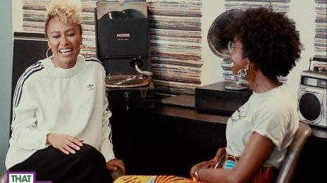 Exclusive: Emeli Sande Talks 'Real Life' Album, Tour, & Challenges