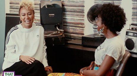 Exclusive: Emeli Sande Talks 'Real Life' Album, Tour, & Challenges