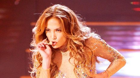 Jennifer Lopez's NYC Concert Evacuated After City Hit With Massive Blackout