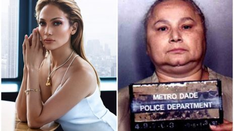 Jennifer Lopez To Portray 'Cocaine Godmother' Griselda Blanco In Big Screen Biopic