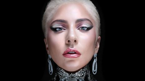 "Lady Gaga Calls For More Variety In Streaming / Frustrated That There's ""One Playlist Where We're Fed & Told What To Hear"""