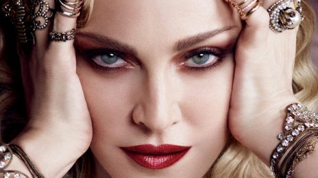 "Madonna To Cancel 'Madame X Tour? / Reveals ""I Was In Tears From The Pain"""