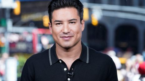 Mario Lopez Apologizes After Controversial Statement About Transgender Kids, #MeToo Movement