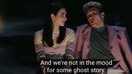 Trailer: 'American Horror Story (1984)'