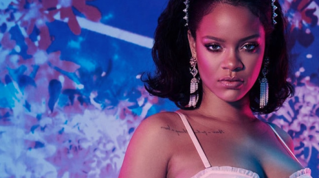 Rihanna's 'Savage X Fenty' Generates $50 Million From Investors