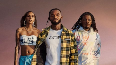 Trailer: Black Ink Crew: Compton