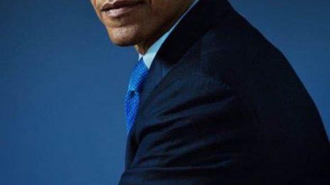 Barack Obama Condemns US Mass Shootings & The Leaders Feeding Racism