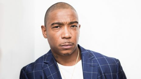TV Trailer:  'Growing Up Hip Hop:  New York' [Ja Rule, Fat Joe, Irv Gotti, Flavor Flav]
