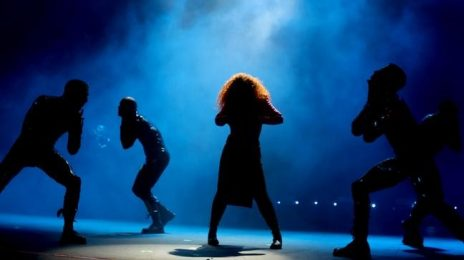 Janet Jackson's 'Metamorphosis' Ends On 13 Million Dollar High