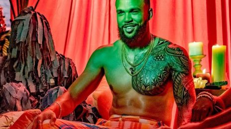Jidenna Weighs-In On Transphobia