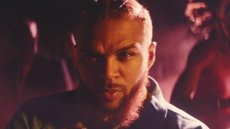 New Video: Jidenna - 'Worth the Weight (ft. Seun Kuti)'