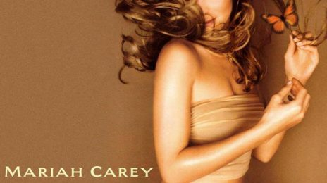 Retro Rewind: Mariah Carey's 'Butterfly' (The Interviews)