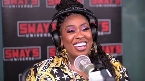 Missy Elliott Talks 'Iconology' EP, VMAs, Biopic, Vegas Residency, Full Length Album, & More
