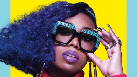 Missy Elliott, Salt-N-Pepa, Nick Cannon, & More To Receive Stars On Hollywood Walk Of Fame