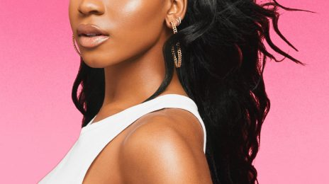 Normani Readies 'Motivation' Remix / Set To Drop Today