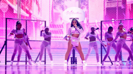 2019 MTV Video Music Awards: Performances [Watch]