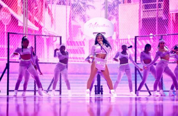 2019 MTV Video Music Awards: Performances [Watch] - That