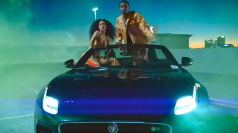 New Video: Teyana Taylor - 'HYWI? (ft. King Combs)'