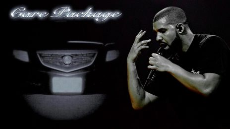 Final Numbers Are In:  Drake's 'Care Package' Sold...