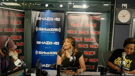 Wendy Williams Reveals The Truth About Divorce In Tell-All Interview / Denies New Allegations