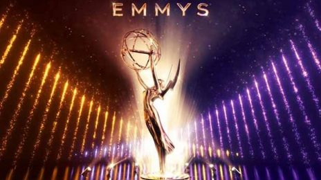 Ratings:  Emmys Viewership Reaches All-Time Low