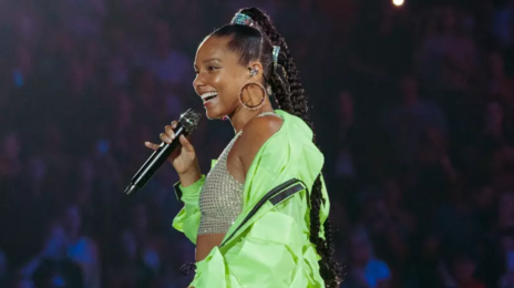 Performances: 2019 iHeartRadio Music Festival [Alicia Keys, H.E.R., Billie Eilish, Miley Cyrus, More]