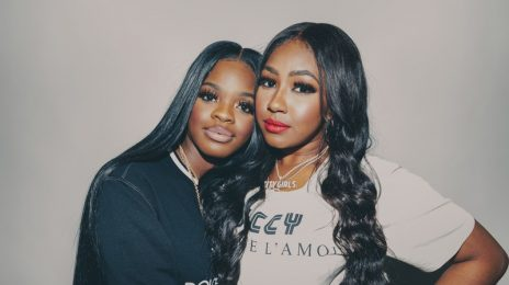 City Girls Star JT Released From Prison / Announces New Song #FirstDayOut