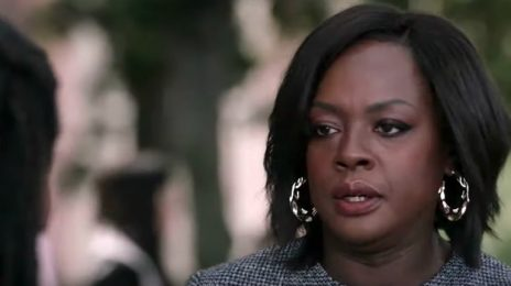 TV Teaser: 'How To Get Away With Murder (Season 6 / Episode 2)'