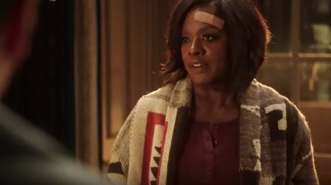 TV Trailer: 'How To Get Away With Murder' (Season 6)