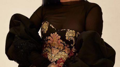 Cardi B Fans Target Iggy Azalea / Claim She Insulted 'Bodak Yellow' Superstar