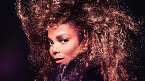 Janet Jackson To Appear On 'The Tonight Show' / Announcement Incoming?