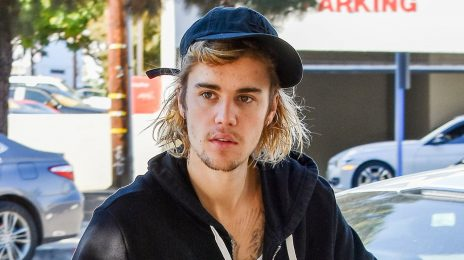 Did You Miss It? Justin Bieber Opens Up About Struggles With Drug Abuse, Fame, & More in Lengthy IG Post