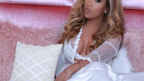 K. Michelle Announces 'All Monsters Are Human' Album/Tour & Return To Reality TV