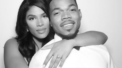 Chance the Rapper & Wife Welcome Second Child