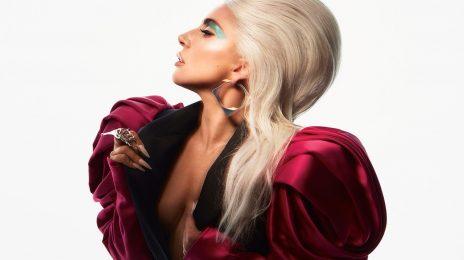 Lady Gaga To Star In Gucci Murder Drama Following 'A Star Is Born' Oscar Win
