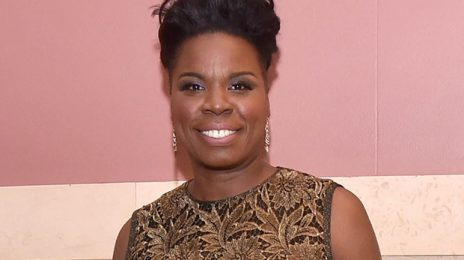 Leslie Jones To Host, Executive Produce 'SuperMarket Sweep!' Reboot