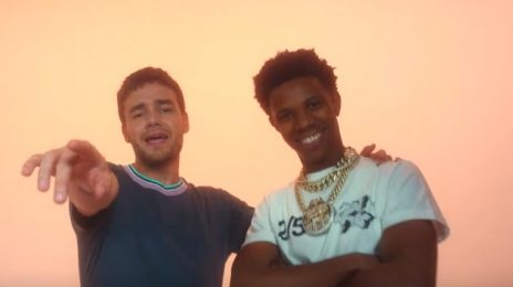 New Video: Liam Payne - 'Stack It Up (ft. Boogie Wit Da Hoodie)'