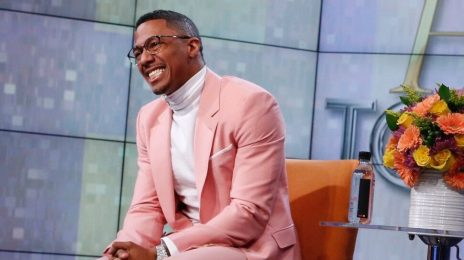 Nick Cannon Lands Daytime Talkshow; Sets 2020 Debut