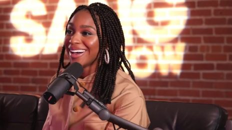 Normani Talks Beyonce Comparisons, Debut Album, Future Plans, & More