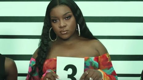 New Video: RAY BLK - 'In My Bed'
