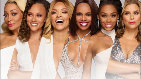 Trailer 'The Real Housewives Of Potomac' [Season 4 Reunion / Part 3]