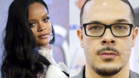 Did You Miss It? Shaun King Breaks Silence After Rihanna 'Diamond Ball' Backlash