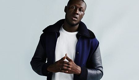New Song: Stormzy - 'Sounds Of The Skeng'