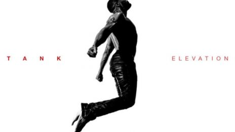Final Numbers Are In:  Tank's New Album 'Elevation' Sold...