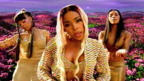 Chart Rewind [Hot 100]:  TLC's 'Unpretty' Hit #1 This Week in 1999
