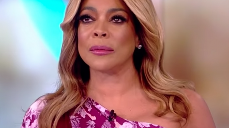 "Wendy Williams Talks Divorce: ""I Don't Want To Be Changing Pampers...I Want To Be Pampered"""
