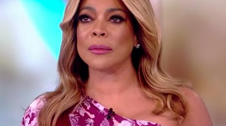 Wendy Williams Postpones Premiere of Season 13 Due After COVID-19 Diagnosis