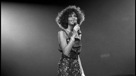 Whitney Houston Hologram Tour Dates Announced