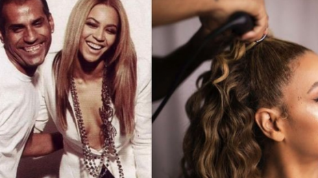 Watch: Beyonce's Hair Stylist Faces Discrimination In New York City Store